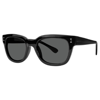 Retro Shades RETRO SHADES 5 Sunglasses